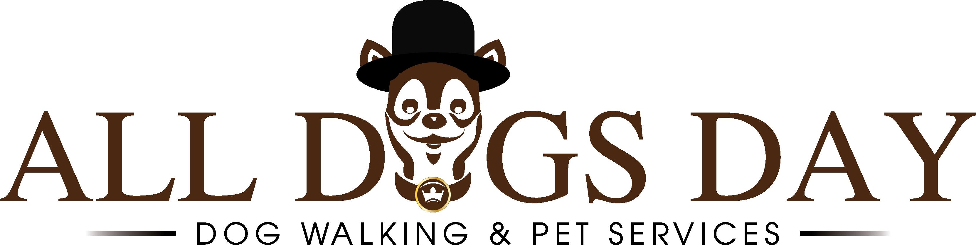 ALLDOGSDAY Logo