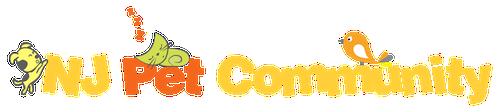 nj-pet-community-Final-500px (2)
